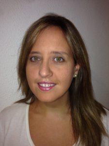 Biopsias en la cavidad oral para el dentista general