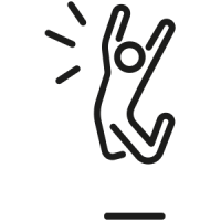 ico_objetivos