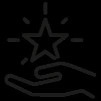 ico_valores